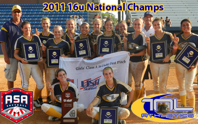 2011 16u National champs.jpg