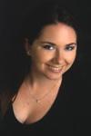 Rachel Myer