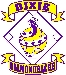 dixie diamondback logo