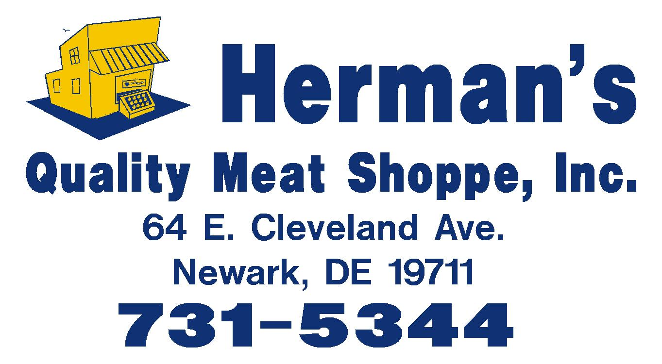 Newark American Little League Nall Sponsors