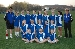 Team Photo 2007-08