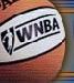 WNBA Logo