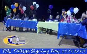 TNL-College-Signing-2011_12.jpg