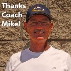 Mike Myer thank you 250x250.jpg