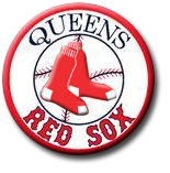 Queens Red Sox