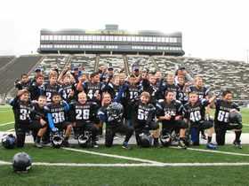 2014.1109 JM Panther Champions (5).jpg