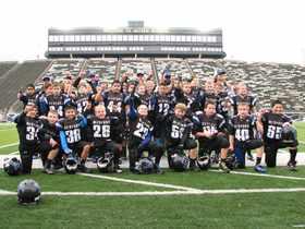 2014.1109 JM Panther Champions (6).jpg