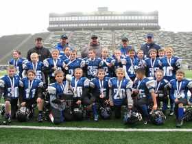 2014.11.09 JPW Panthers Champions (5).jpg