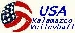 USA Kalamazoo Juniors