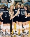 Saint Vincent College Women's Volleyball