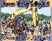 Seneca Valley HS Girls' Volleyball