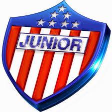 LogoforJuniors