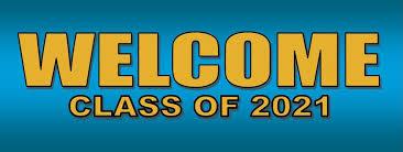 FreshmanClass2021