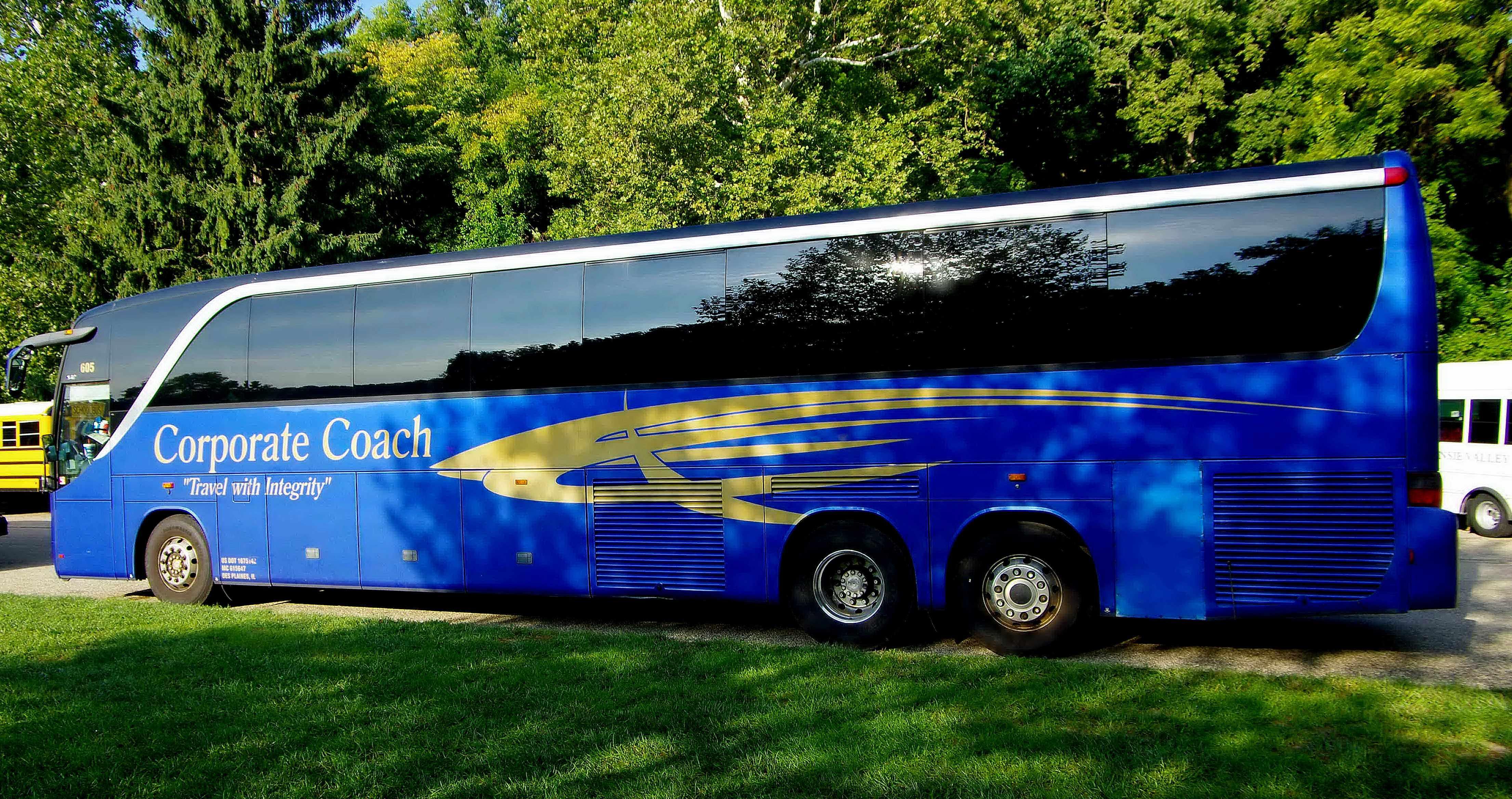 CoachbusDetweiller2018