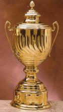 Photo -- Championship Cup