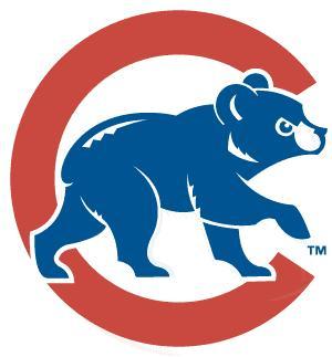 Westchester Cubs