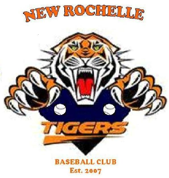 New Rochelle Tigers