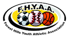 Forest Hills Youth Athletic Association
