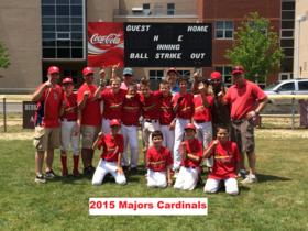 2015 Cardinals.png