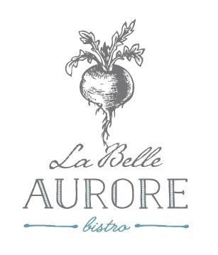 Labelle Aurore.jpg