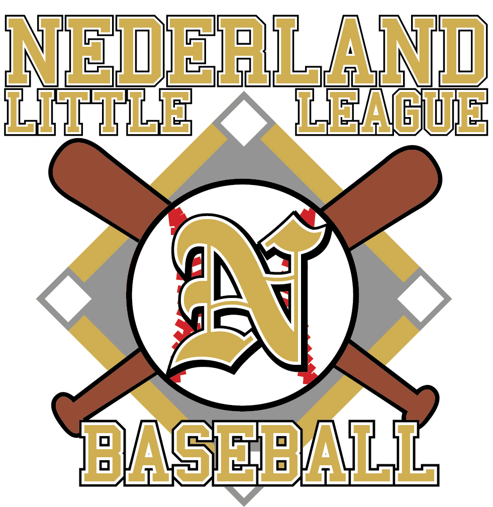 Nederland Little League