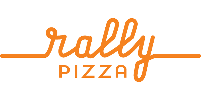 Rally Pizza