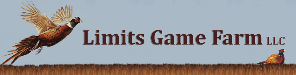Limits Game Farm