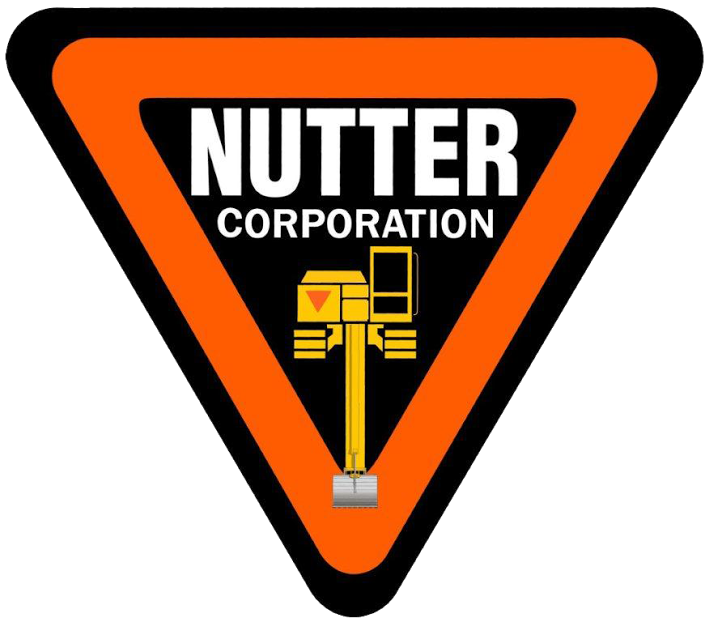 Nutter Corp