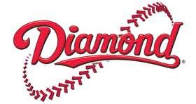 DiamondLogo-seams-Headercard.jpg
