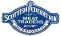 Meat Traders