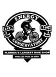 Energy Conservatory