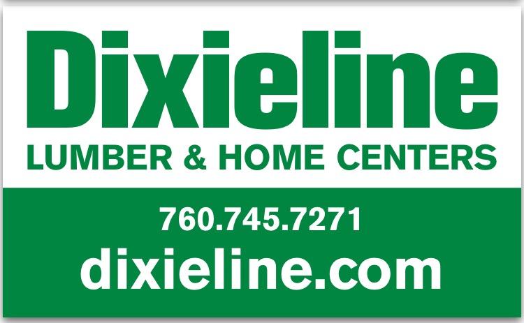 Dixieline Lumber Sponsor.jpg