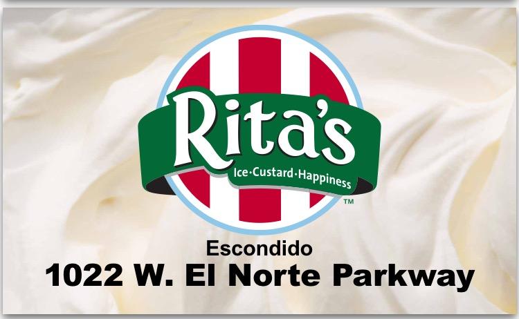 Rita's Sponsor.jpg