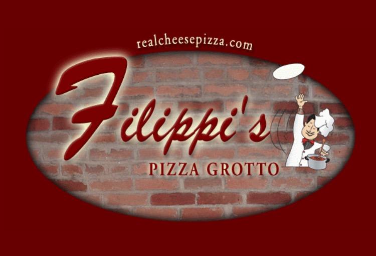 Filippi's Sponsor.jpg