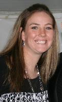 Rachel Torvik