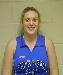 Morrow Brittany 2002