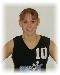 Greco Katie 2003