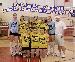 18 Wins at LaRoche 03.19.06