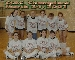 16-1 Gold Champions at CCBC 03.24.01