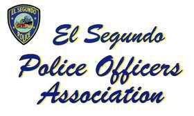 ES Police_05.jpg