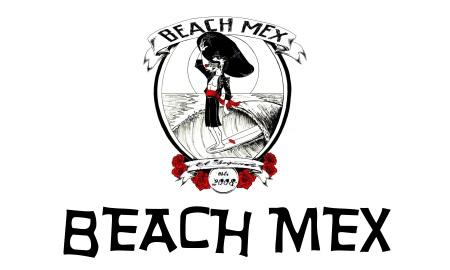 Beach Mex_05.jpg