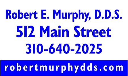 Dr Murphy_05.jpg
