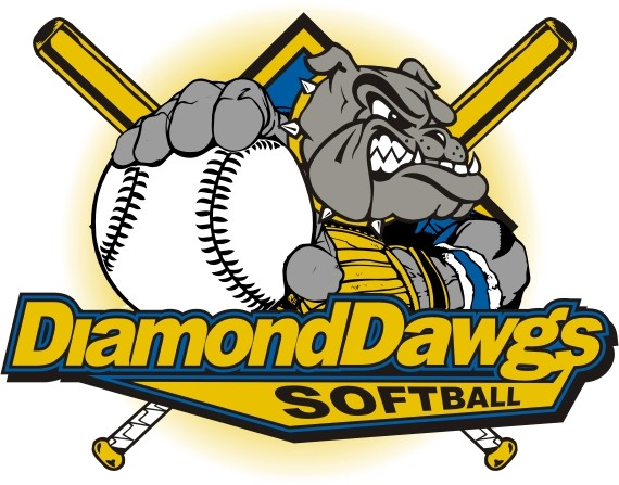 Diamond Dawgs