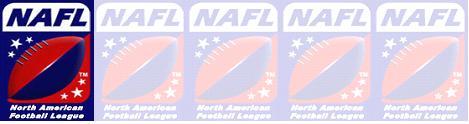 NAFL Banner Washout