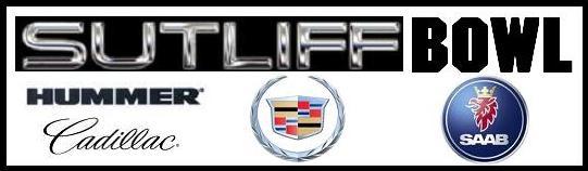 Sponsor Page Logo - Sutliff