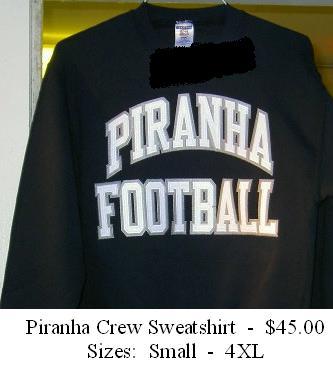 2006 Sweatshirt
