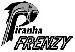 Frenzy Logo