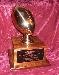 Daytona Trophy