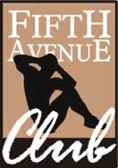 fifthaveclub