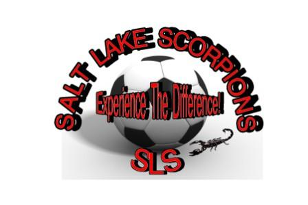 Salt Lake Scorpions